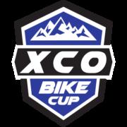 XCO-Bikecup