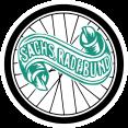 Logo_LRV_SRB