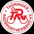 Logo_TRV